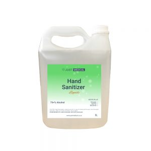 Hand-Sanitizer-5L