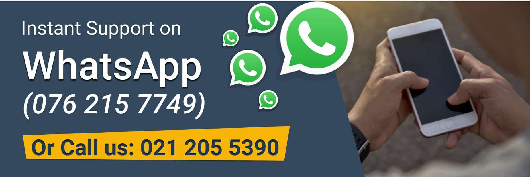 WhatsApp-Banner